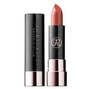 Anastasia Beverly Hills Matte Lipstick - Spice